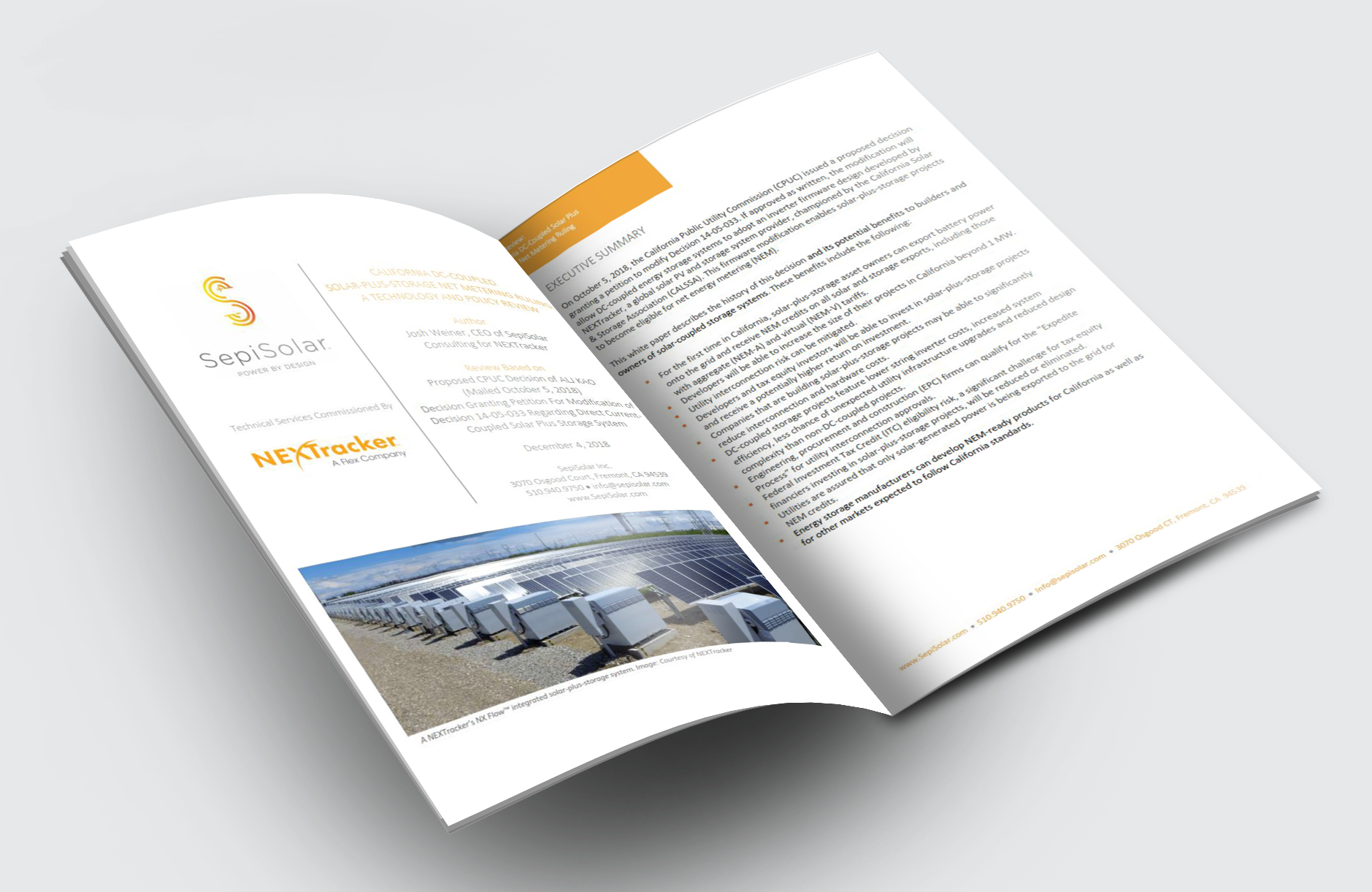 Energy Storage White Paper Layout Cropped