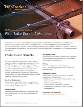 FSLRs4_sheet_thumbnail.jpg