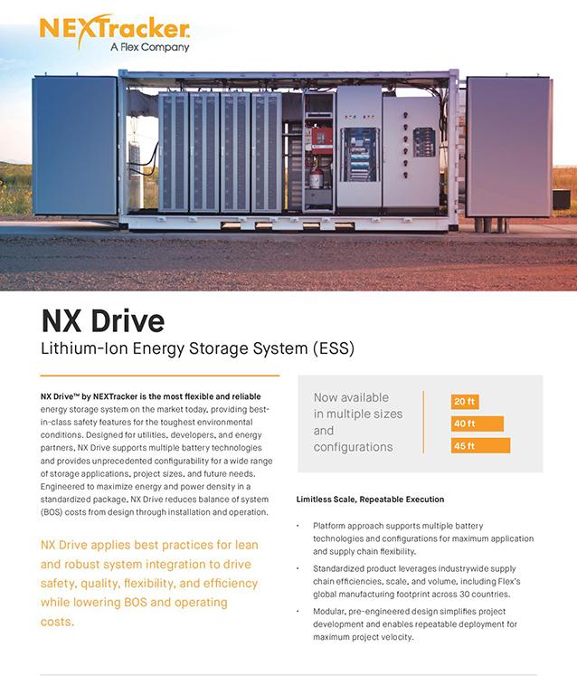 NX Drive.png